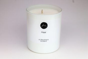 Haar Luxury Candle