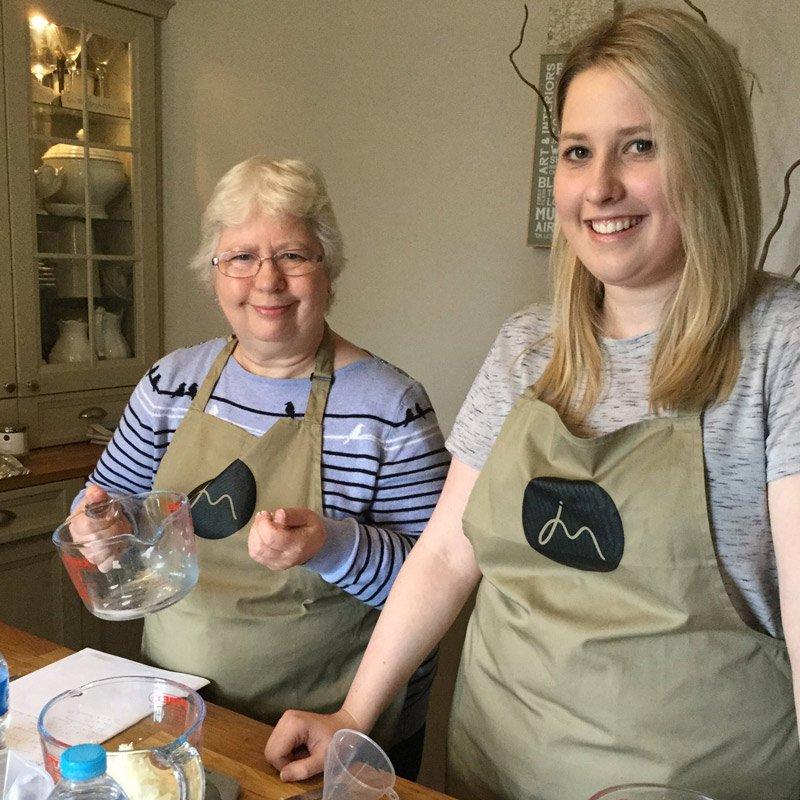 candle-making-workshop-4
