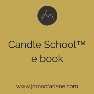 candle-school-ebook
