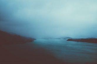 Haar Mist