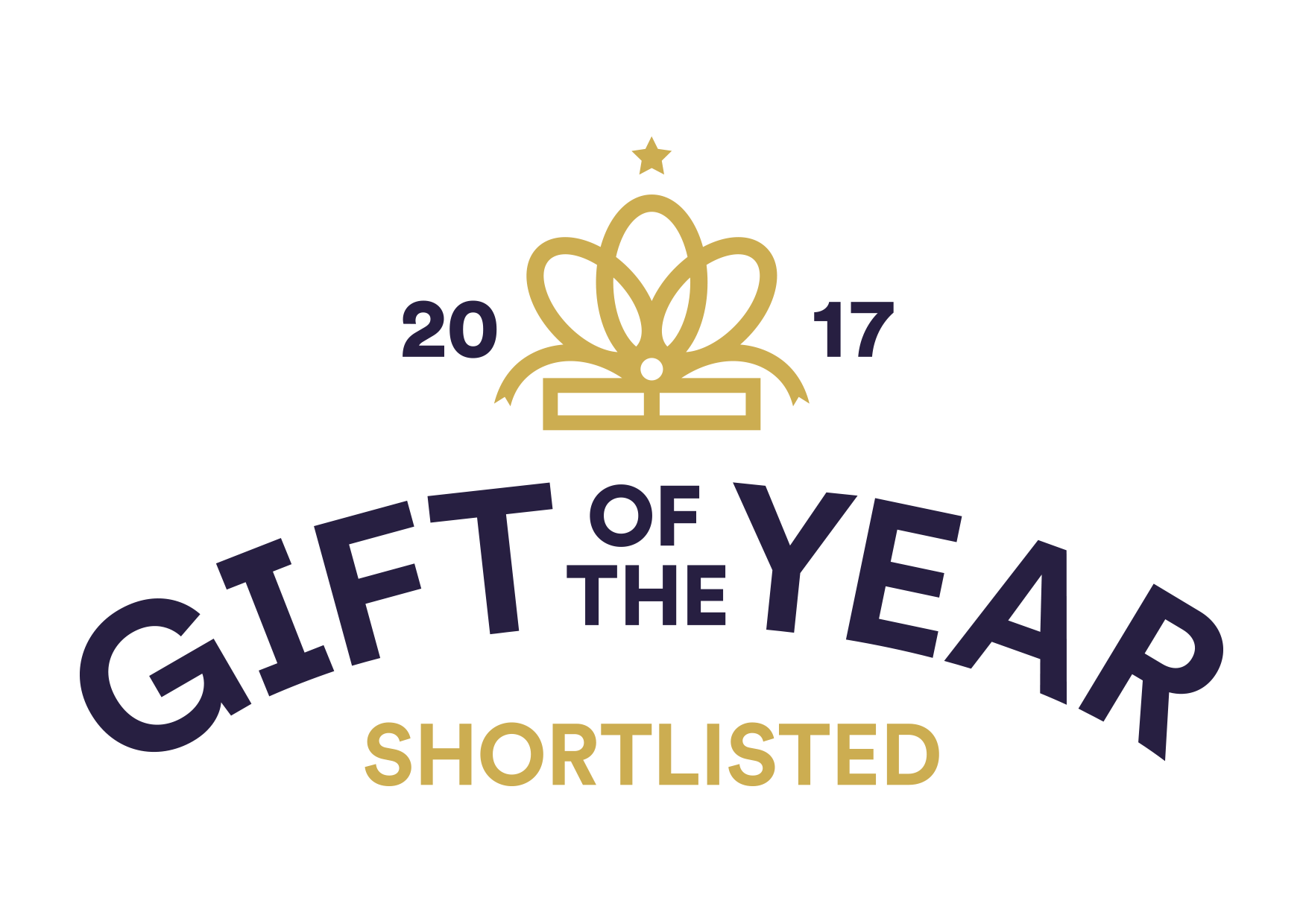 GOTY_Shortlisted_Logo black