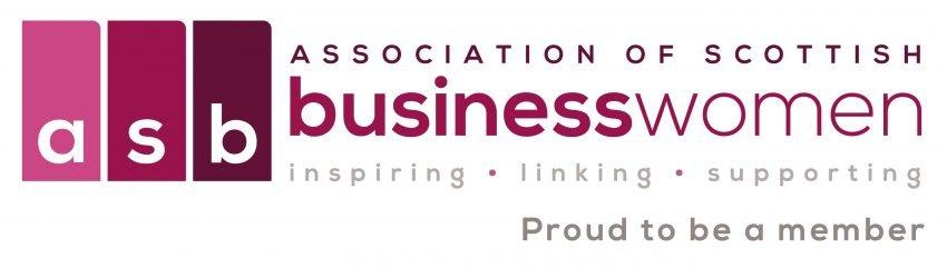 ASB member logo