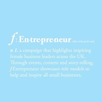 f-entrepreneur-logo-07