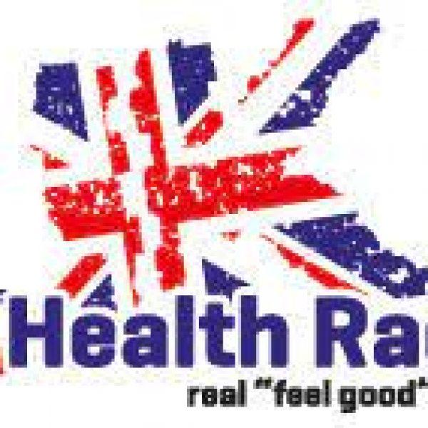 UK-health-radio
