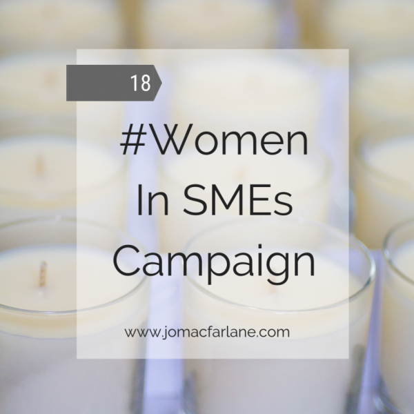 blog 18 women in smes