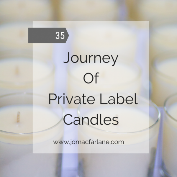 blog 35 - Journey of Private Label