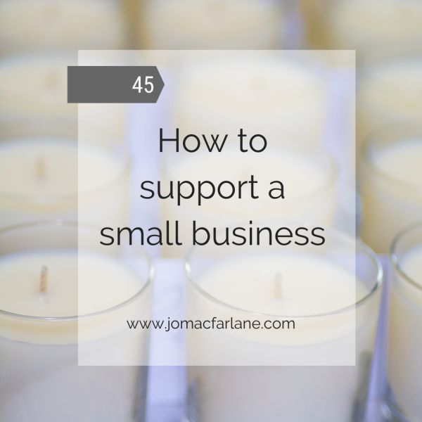 blog-45-How-to-support-a-small-business-1