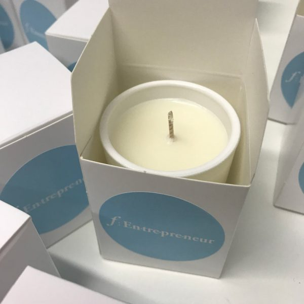 private-label-candle-1